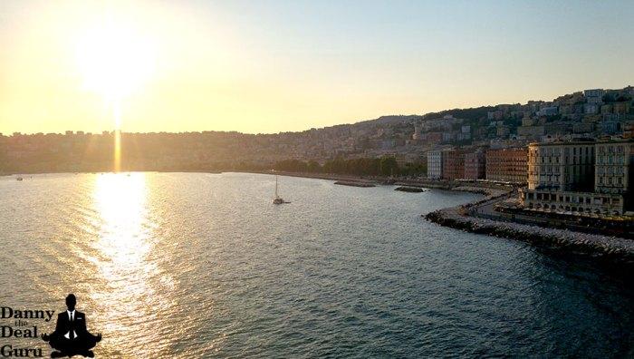 Naples-Italy-2
