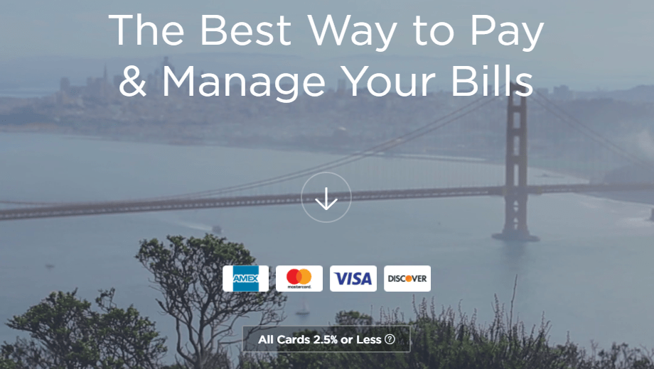 Plastiq Will Change Terms on MasterPass Promo, Schedule Payments Now!