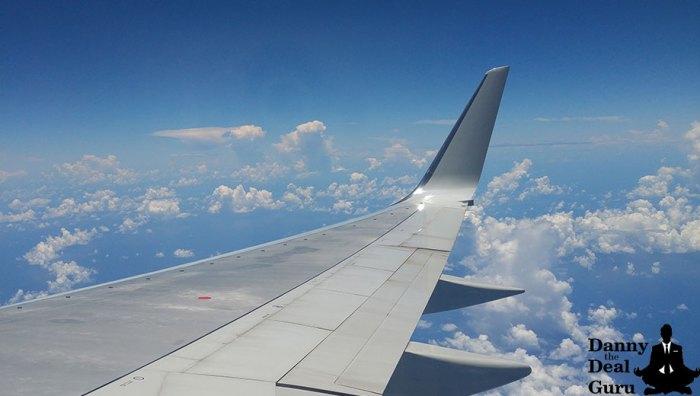 Plane-stock-photo