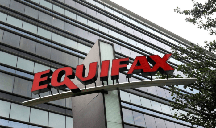 equifax data breach free identity theft protection