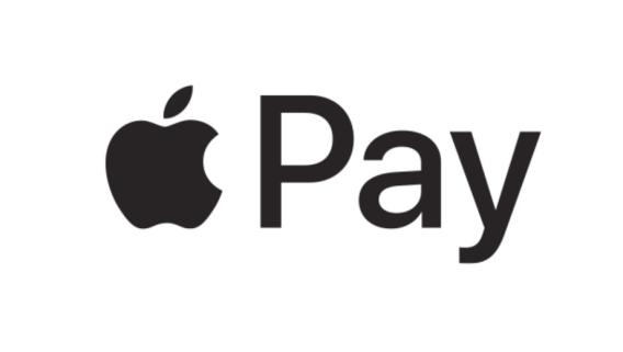 citi apple pay $20 credit