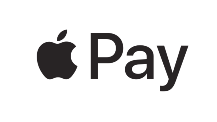 Holiday Savings with Apple Pay