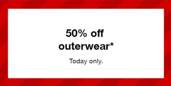 Target Online Sale