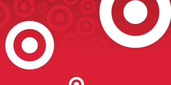 20 target coupon