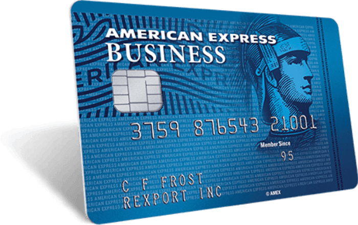 Amex SimplyCash Plus not available