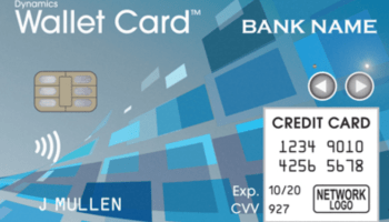 PNC Fights Fraud with Constantly Changing Credit Card Numbers
