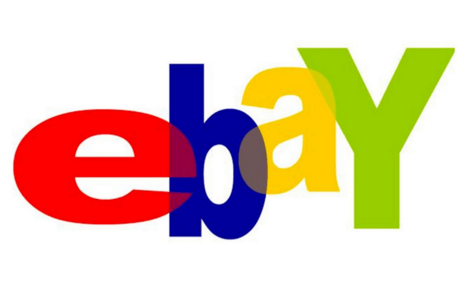 eBay Sale, 20% Off $25+ Purchases From Select Sellers