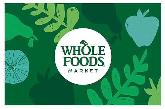 whole foods prime day deals