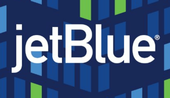 jetblue amazon