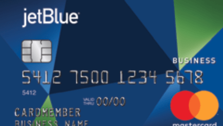 Danny the deal guru bank deals and credit card offers earn cash new best offer for jetblue business card 50k points after 1k spend reheart Choice Image