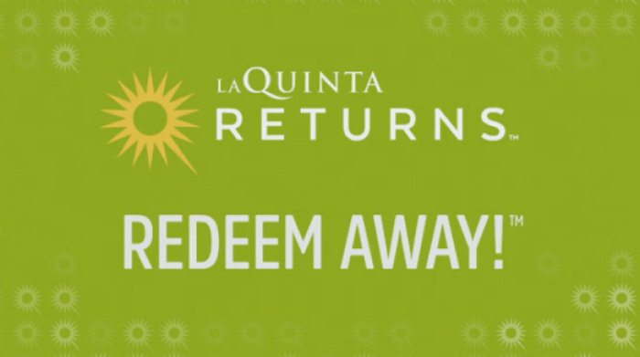 redeem away signup bonus