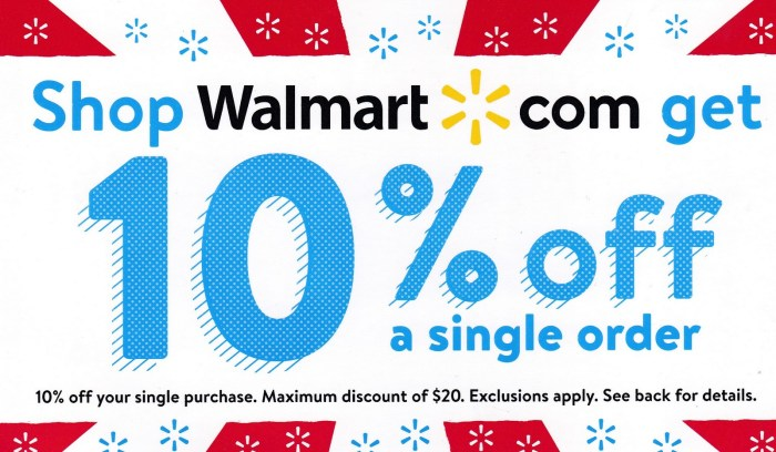 walmart 10 coupon