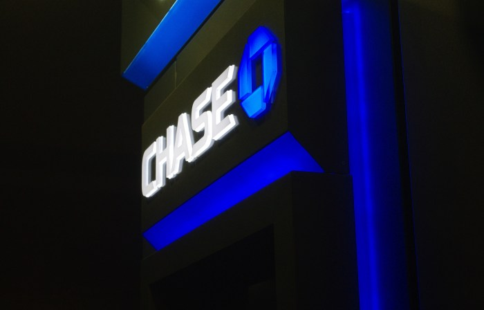 chase business bypass 5/24