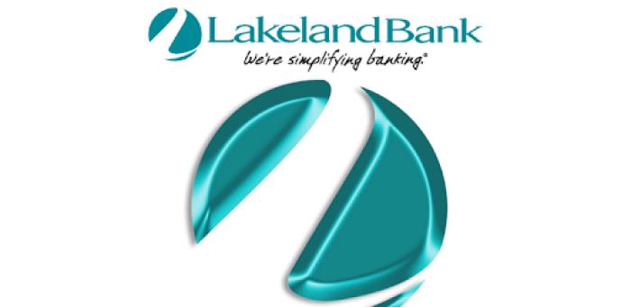 lakeland bank bonus