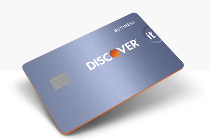 New discover it business card earn 3 on all purchases for one year discover it business card colourmoves