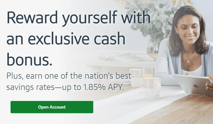capital one 500 bonus