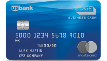 Danny the deal guru bank deals and credit card offers earn cash a 2200 bonus with a us bank business card colourmoves