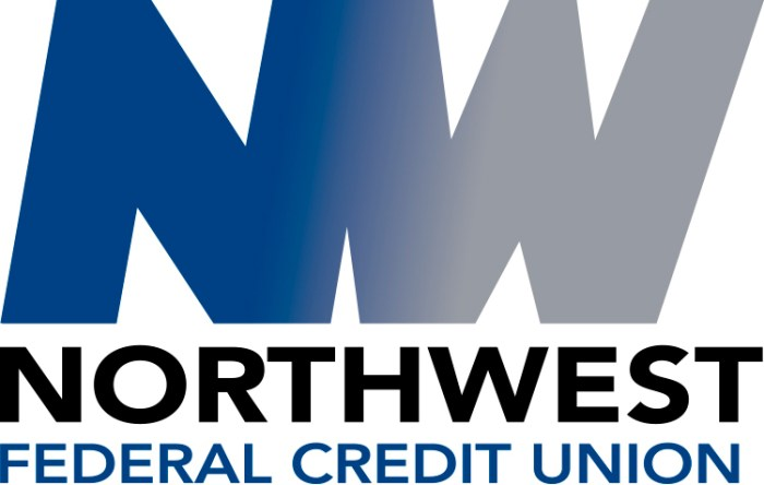 Northwest Federal Credit Union $300 Bonus