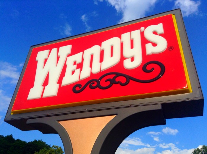 Wendy's Data Breach Settlement