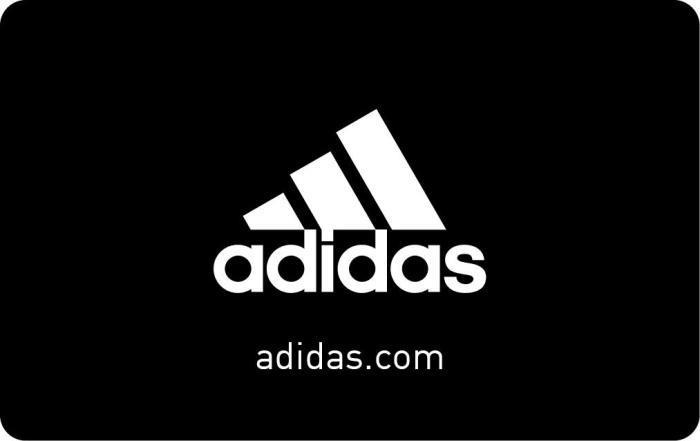 ebay adidas