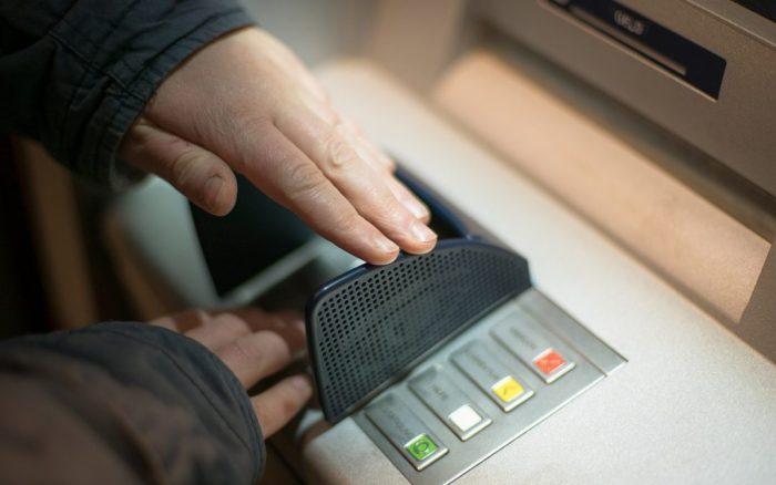 Best Debit Cards for International Travel