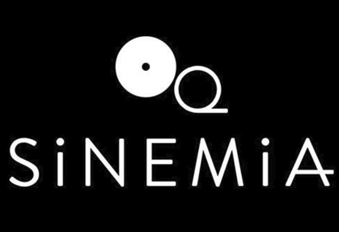 Sinemia is Terminating Accounts