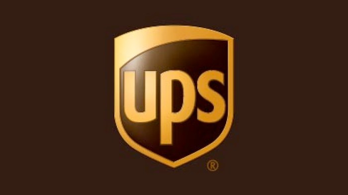 $10 Target Gift Card with UPS Access Point Pickups