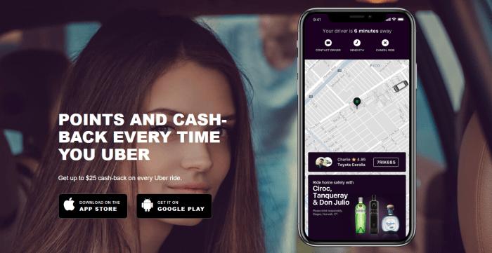 freebird uber discount