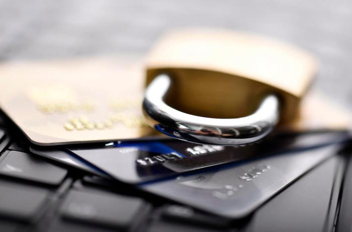 Fraudulent Charges on Cards Used at GiftCardMall