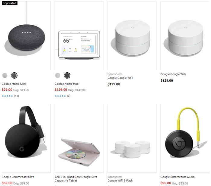 belk discount google