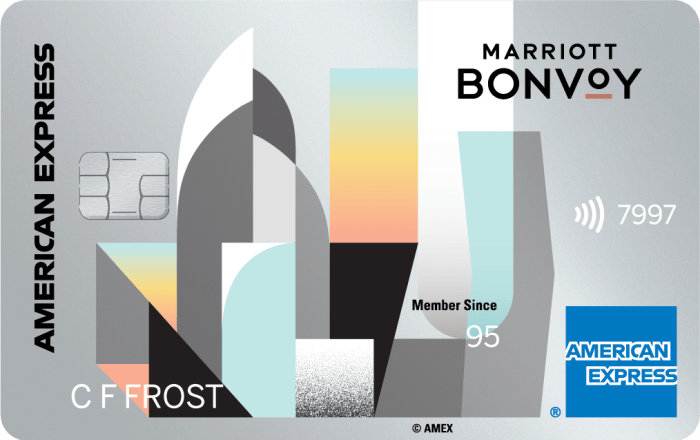 Amex Marriott Bonvoy Earn 25k Points When You Spend 25k Up To 100k Danny The Deal Guru