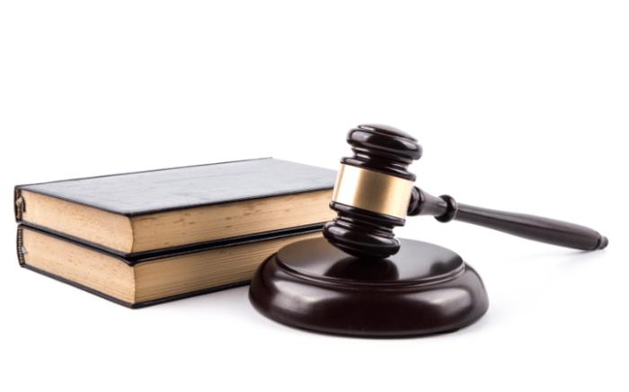 turbotax lawsuit