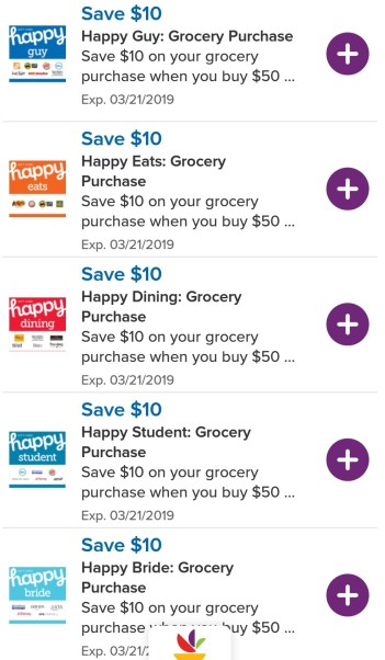 stop shop happy gift cards