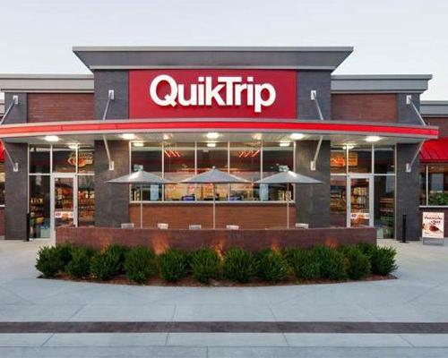 QuikTrip Amex Offer, Free $15 Spend (3x$5) - Danny the Deal Guru