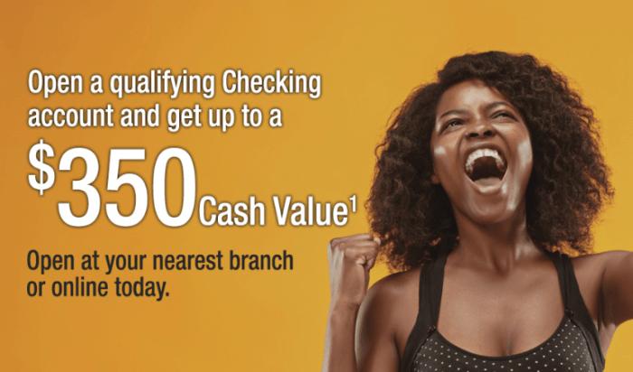 Ridgewood Savings Bank Bonus