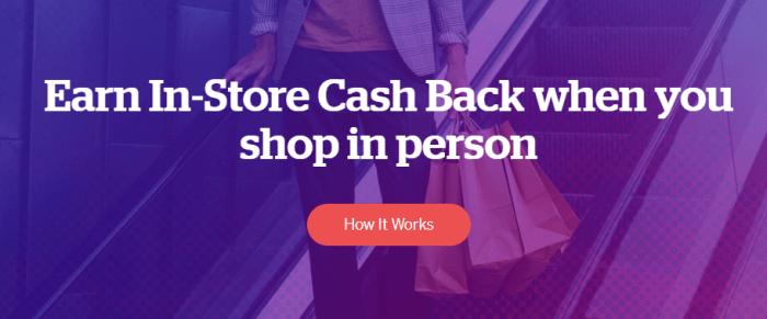 Ebates/Rakuten Promotion, 15% Cashback This Weekend At
