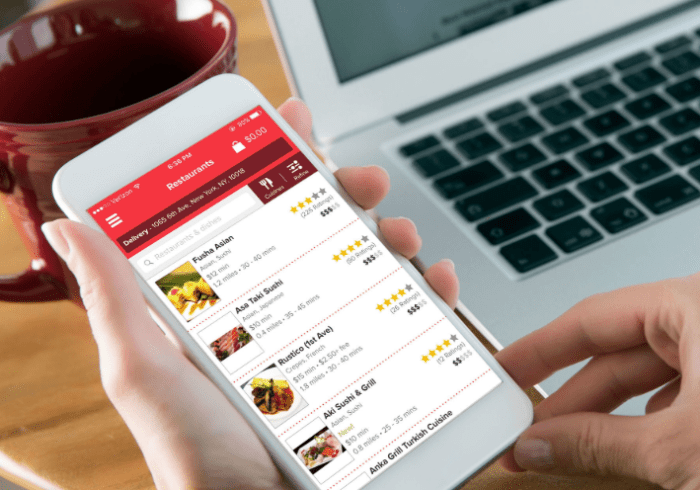 doordash discount code