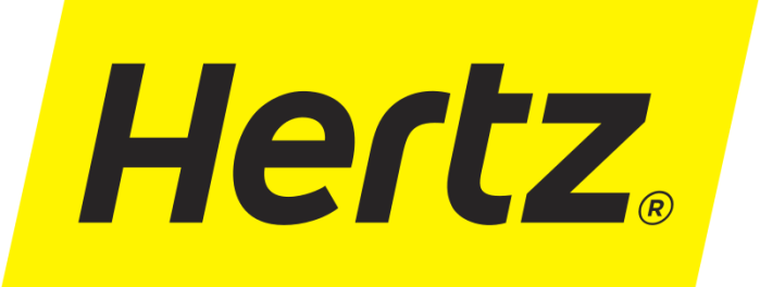hertz Free Rental Healthcare Workers