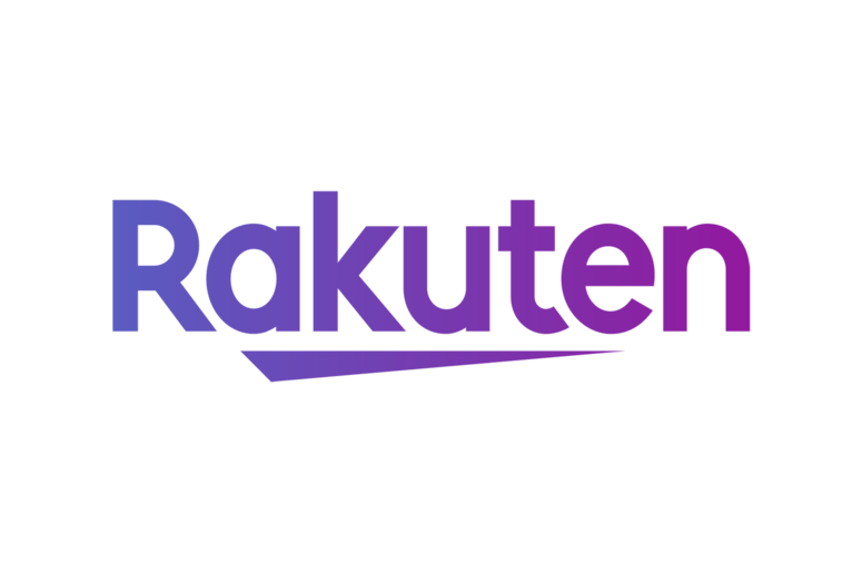 Ebates/Rakuten Promotion, 15% Cashback this Weekend at Many Stores