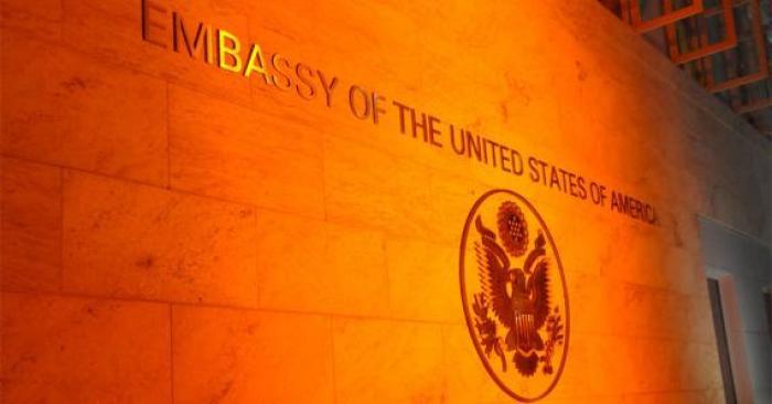 Social Media Information for Visa Applicants