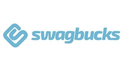 Swagbucks Firstleaf Offer
