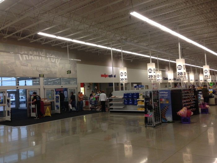 meijer 10% off gift cards