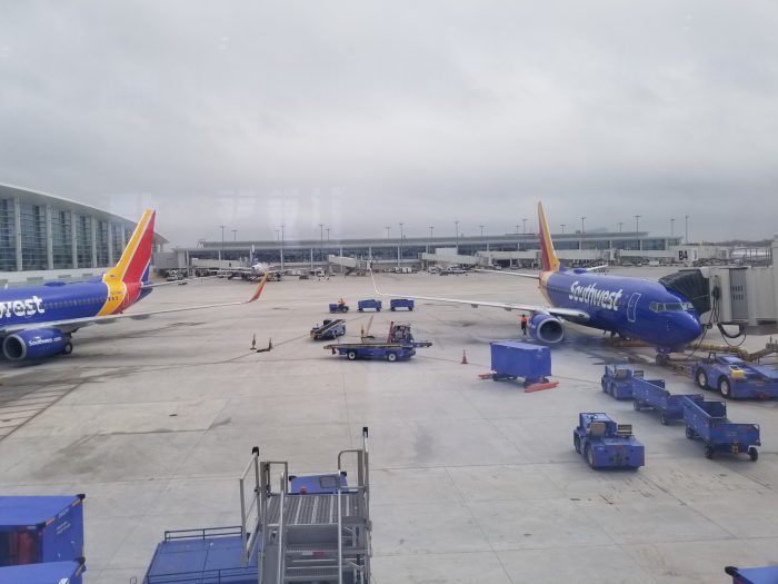 Change Southwest Flights Without Paying Fee or Price Difference