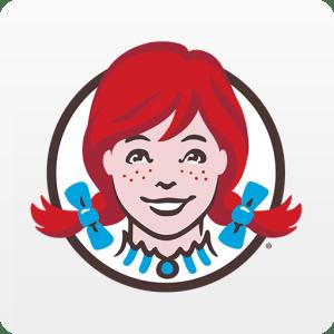 Free Wendy's Breakfast Sandwich