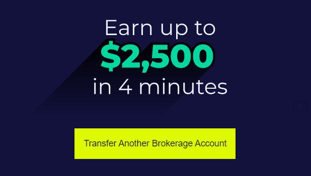 m1 finance bonus