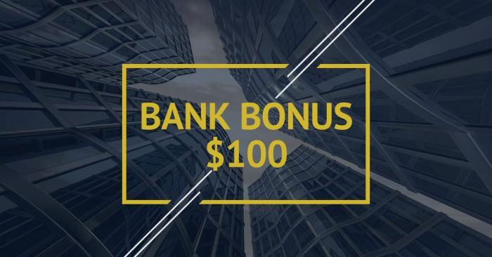 HomeTrust Bank Bonus