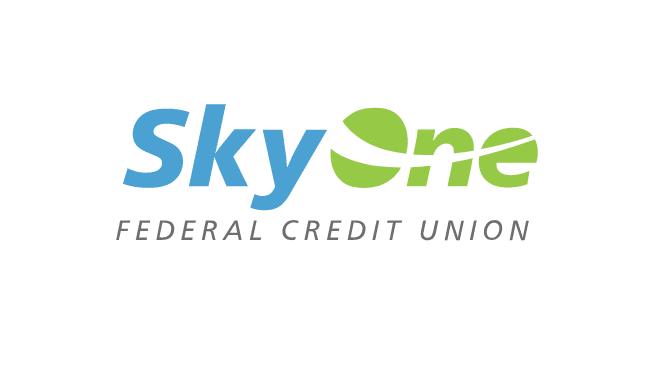 SkyOne FCU Bonus