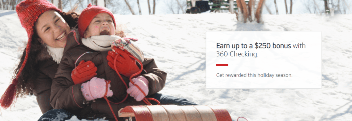 Capital One bonus no direct deposit