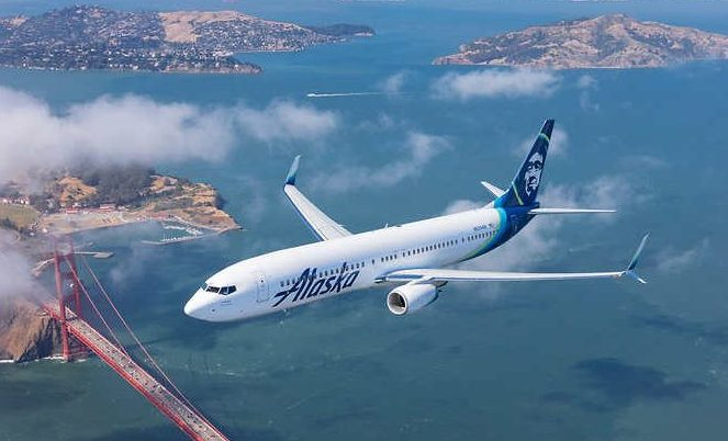 discounted alaska airlines gift cards