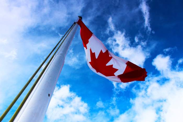 Canada Extends Travel Restrictions
